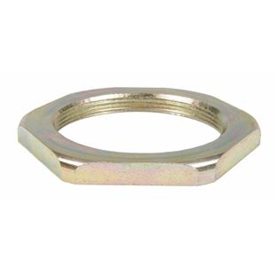 Product Image for 'Nut M36x1 mm, clutchTitle'