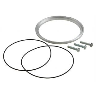 Product image for 'Spacer SIP CNC clutch coverTitle'
