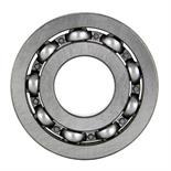 Product image for 'Bearing crankshaft clutch side SIP PREMIUM 25x62x12 mmTitle'