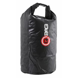 Product Image for 'Luggage RollTitle'