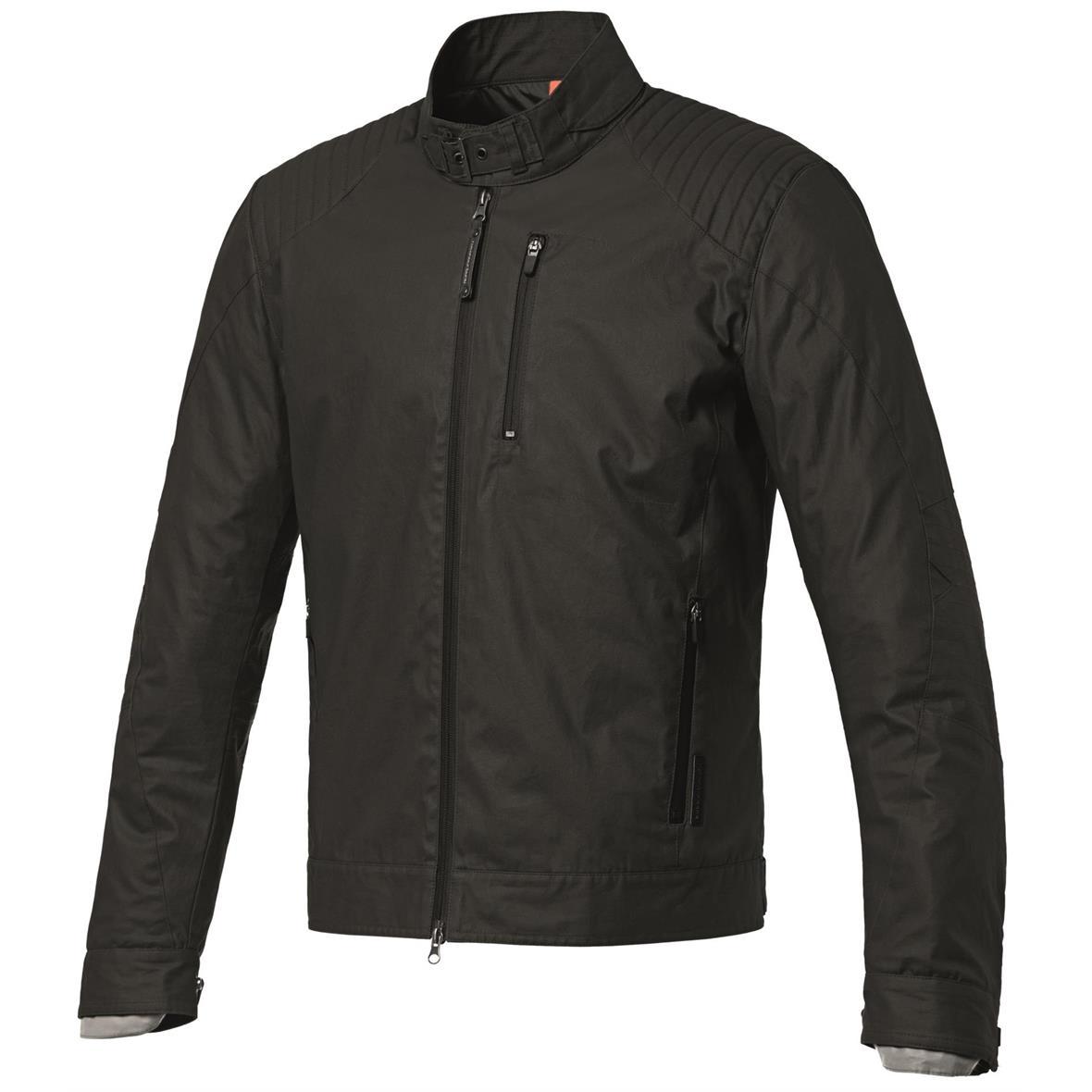 Product Image for 'Jacket TUCANO URBANO POL size 3XLTitle'