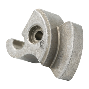 Product image for 'Counterweight PIAGGIO camshaftTitle'