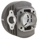 Product image for 'Racing Cylinder MALOSSI MK III 136 ccTitle'