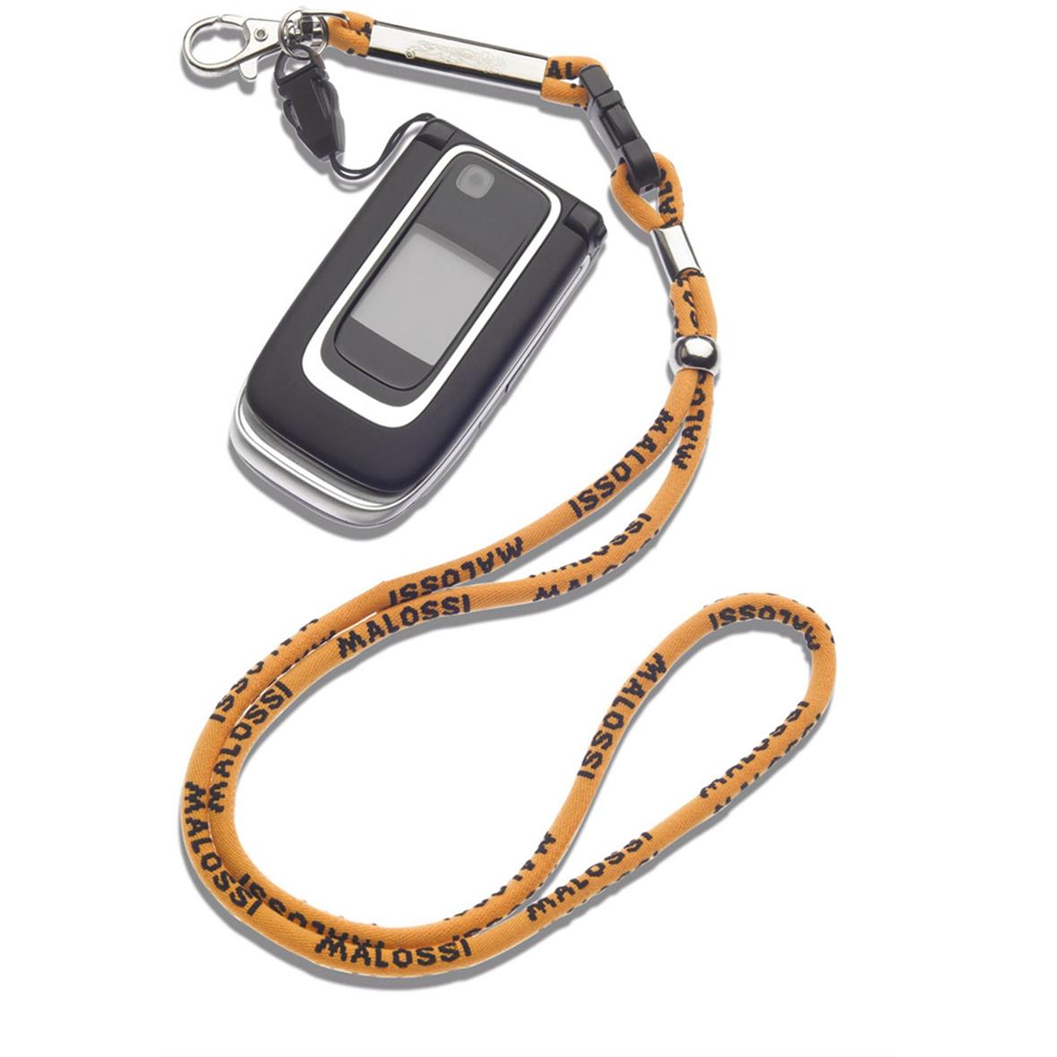 Product Image for 'Key/Mobile Fob MALOSSITitle'