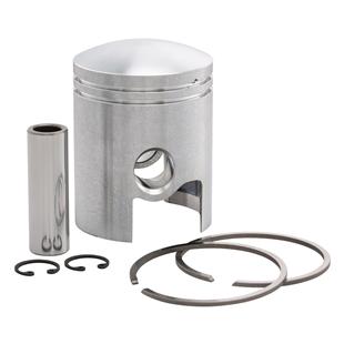 Product image for 'Piston METEOR 150 cc, 2.o/sTitle'