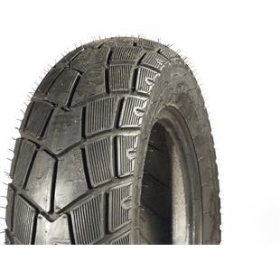 "Product image for 'Tyre SCHWALBE Weatherman DSC 120/70 -10"" 54P TL reinforcedTitle'"
