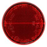 Product Image for 'Reflector PIAGGIO muguardTitle'