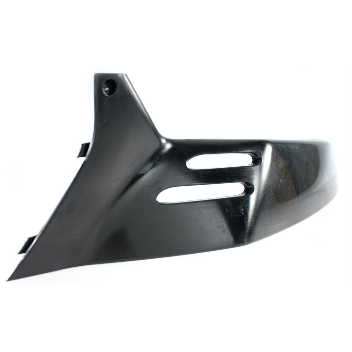 Product Image for 'Side Panel Trim PIAGGIO rightTitle'