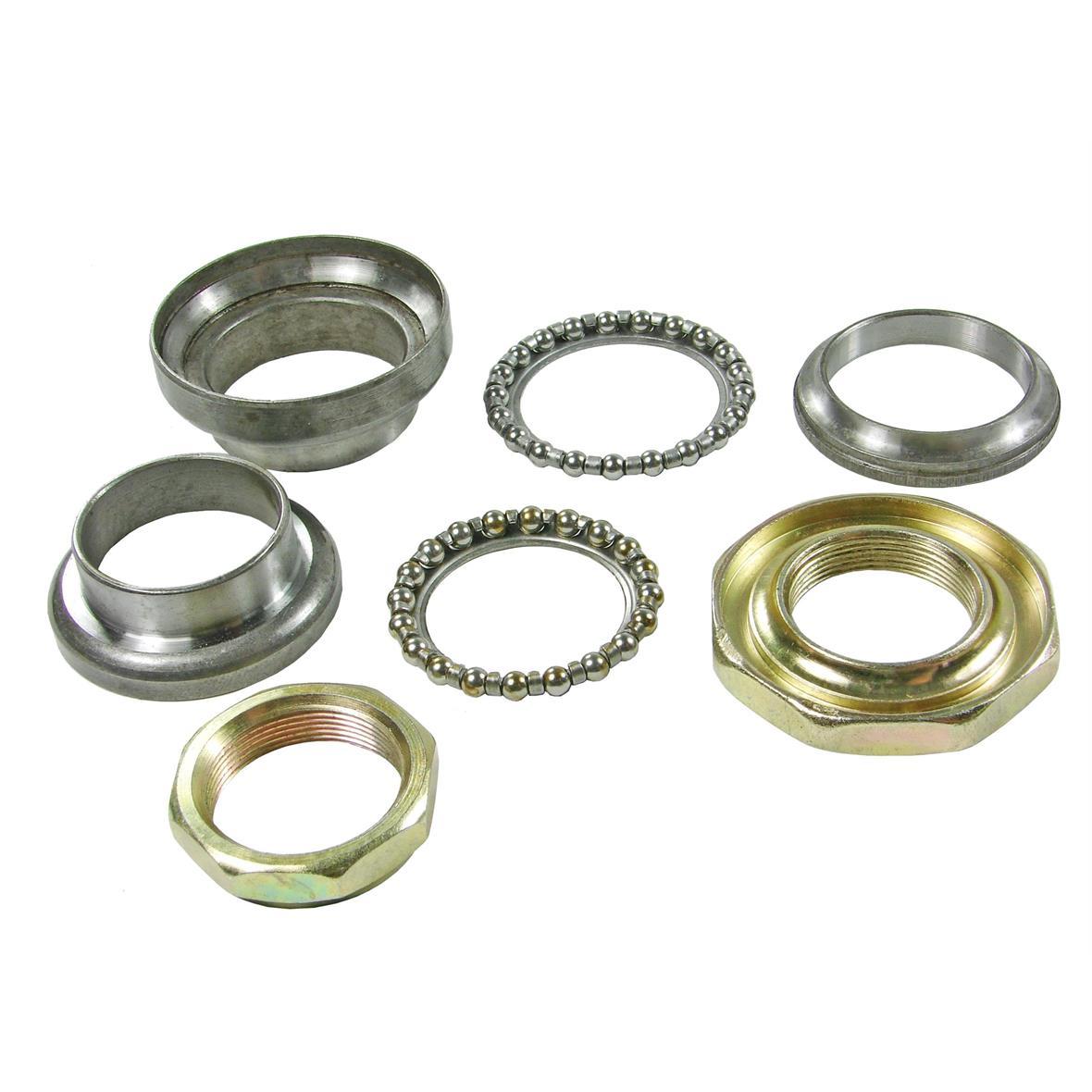 Product Image for 'Bearing Set HandlebarTitle'