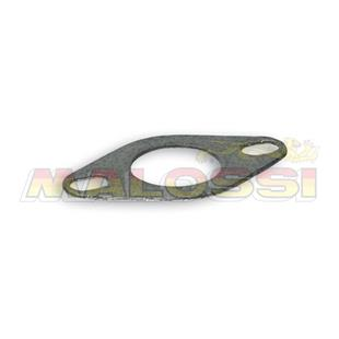 Product image for '[ 10 ] GASKETS for EXHAUST PEUGEOTTitle'