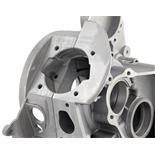 Product Image for 'Crankcase SIPTitle'