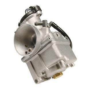 Product Image for 'Carburettor DELL'ORTO VHST 28BS flat sliderTitle'