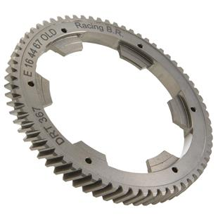 Product Image for 'Primary Driven Gear 67 teeth input shaft DRT 367Title'