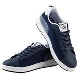 Product Image for 'Shoes Vespa Freccia size 43Title'