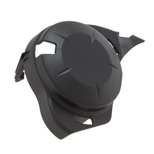 Product image for 'Cover rubber mounting bush engine pivot, PIAGGIOTitle'