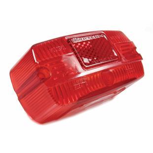 Product Image for 'Rear Light Lens BOSATTATitle'