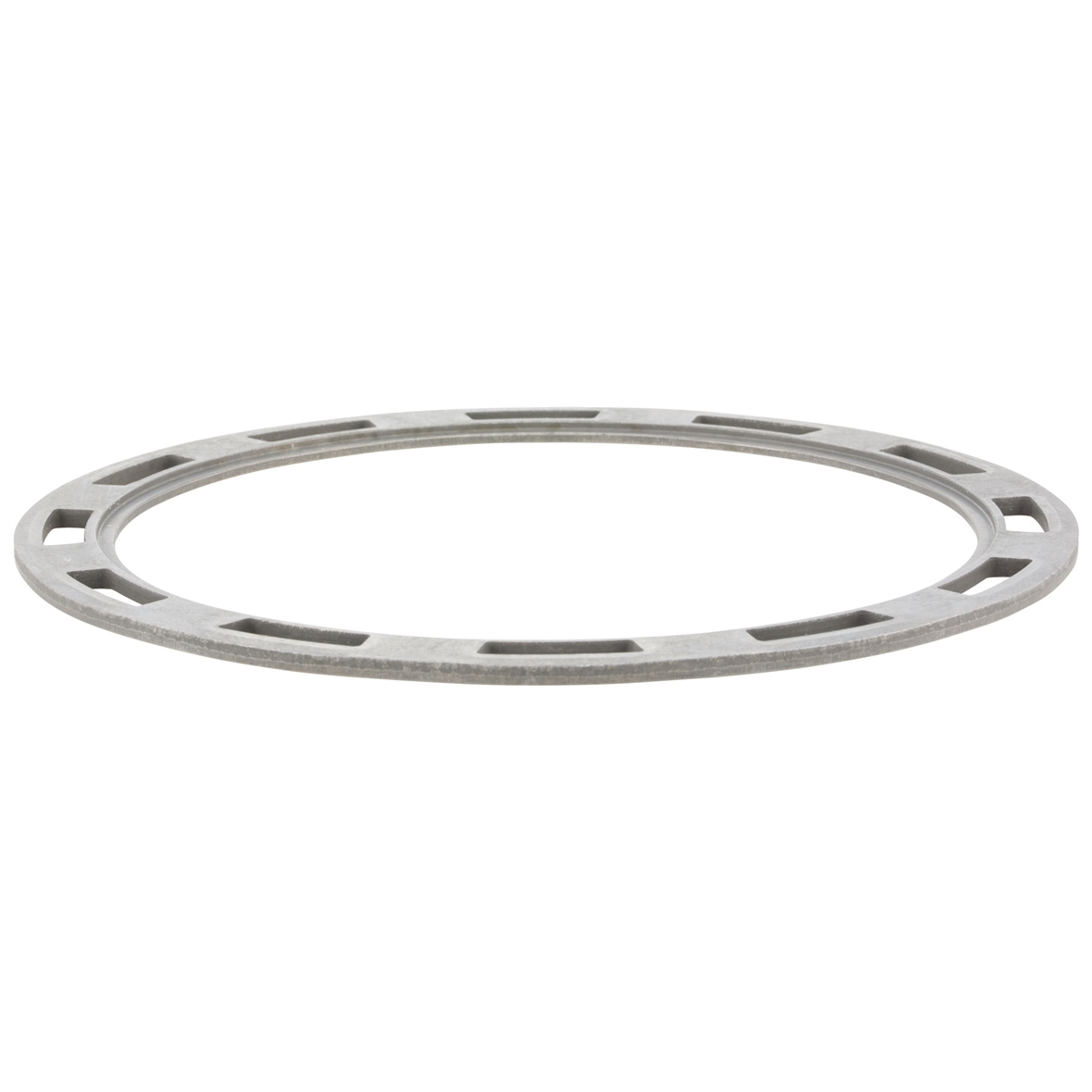 Product image for 'Mounting Ring PIAGGIO clutch discsTitle'
