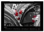 Product image for 'Calendar VESPA 2020 Colourkey limited editionTitle'