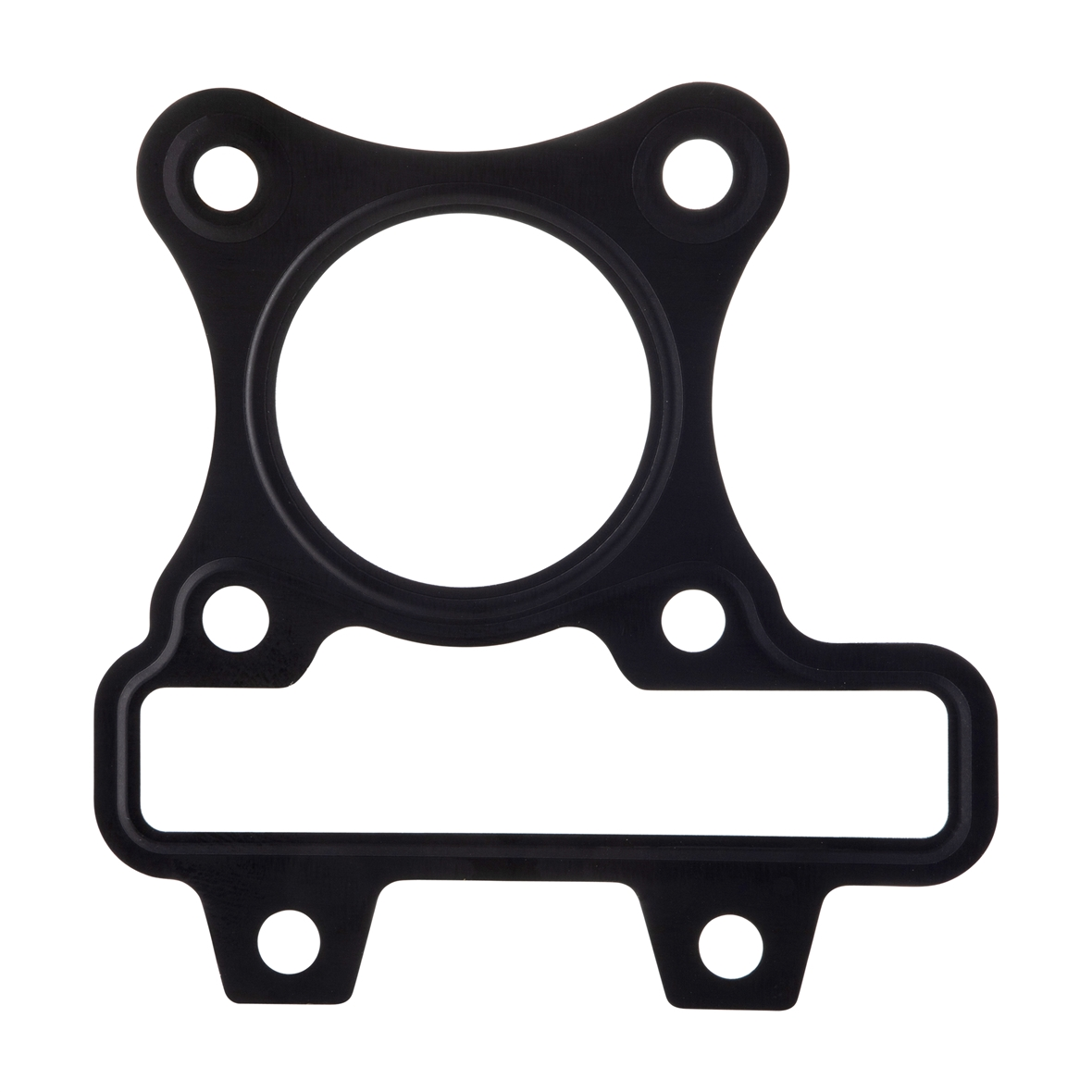 Product image for 'Gasket cylinder head PIAGGIOTitle'