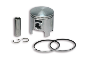 Product image for 'PISTON Ø 46,3 pin Ø 12 chro.rect.rings 2Title'