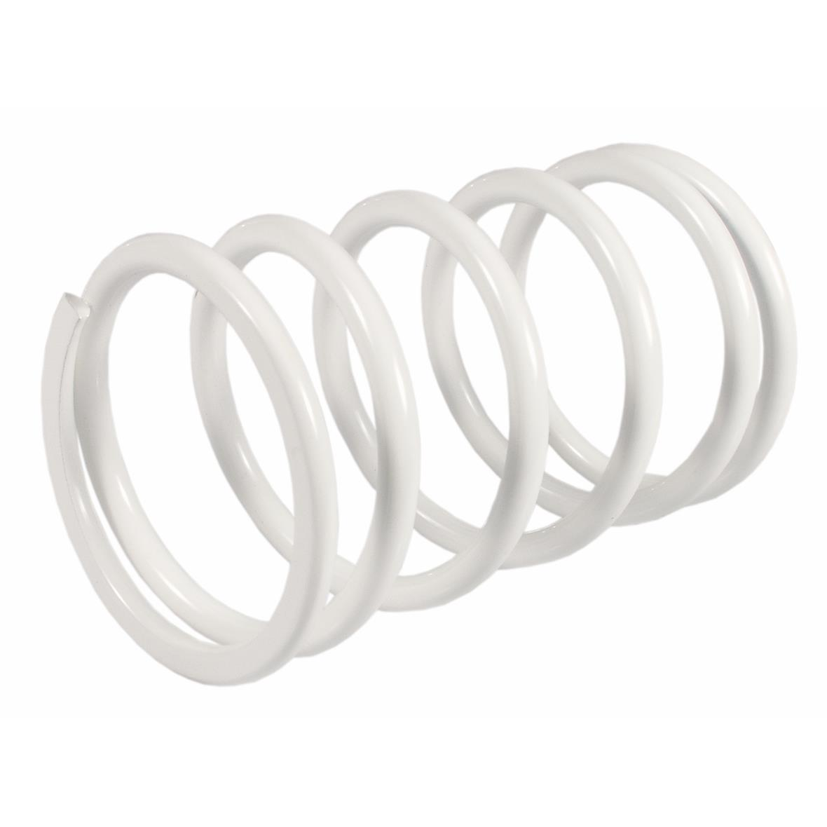Product Image for 'Contrast Spring MALOSSI for M5114266/​M5114272/​M5114404/​M5115639/​M511572/​M5113813/​M5114065/​M5115652Title'