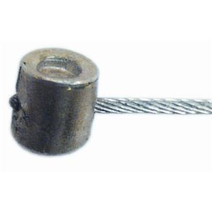 Product Image for 'Cable Gear RMSTitle'