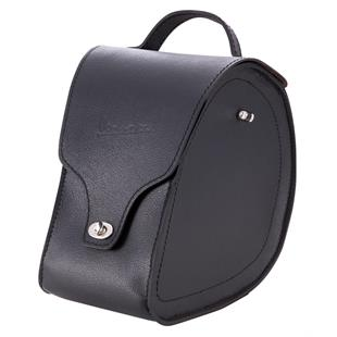 Product Image for 'Floor Bag PIAGGIOTitle'