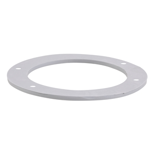 Product Image for 'Gasket PIAGGIO Vintage horn (th) 2mmTitle'