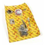 Product Image for 'Carburettor Kit MALOSSI PHBH 26BSTitle'