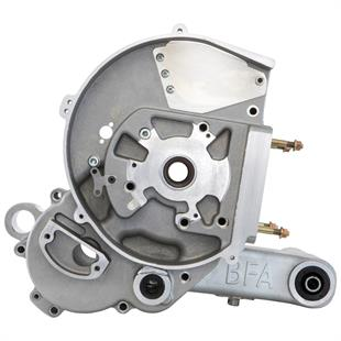 Product image for 'Crankcase SIP BFA 306Title'