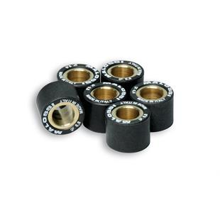 Product Image for 'Variator Rollers MALOSSI HT Roll 15x12 mm 8,3gTitle'