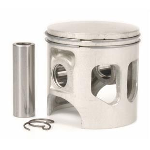 Product image for 'Piston POLINI A 144/153/154 ccTitle'