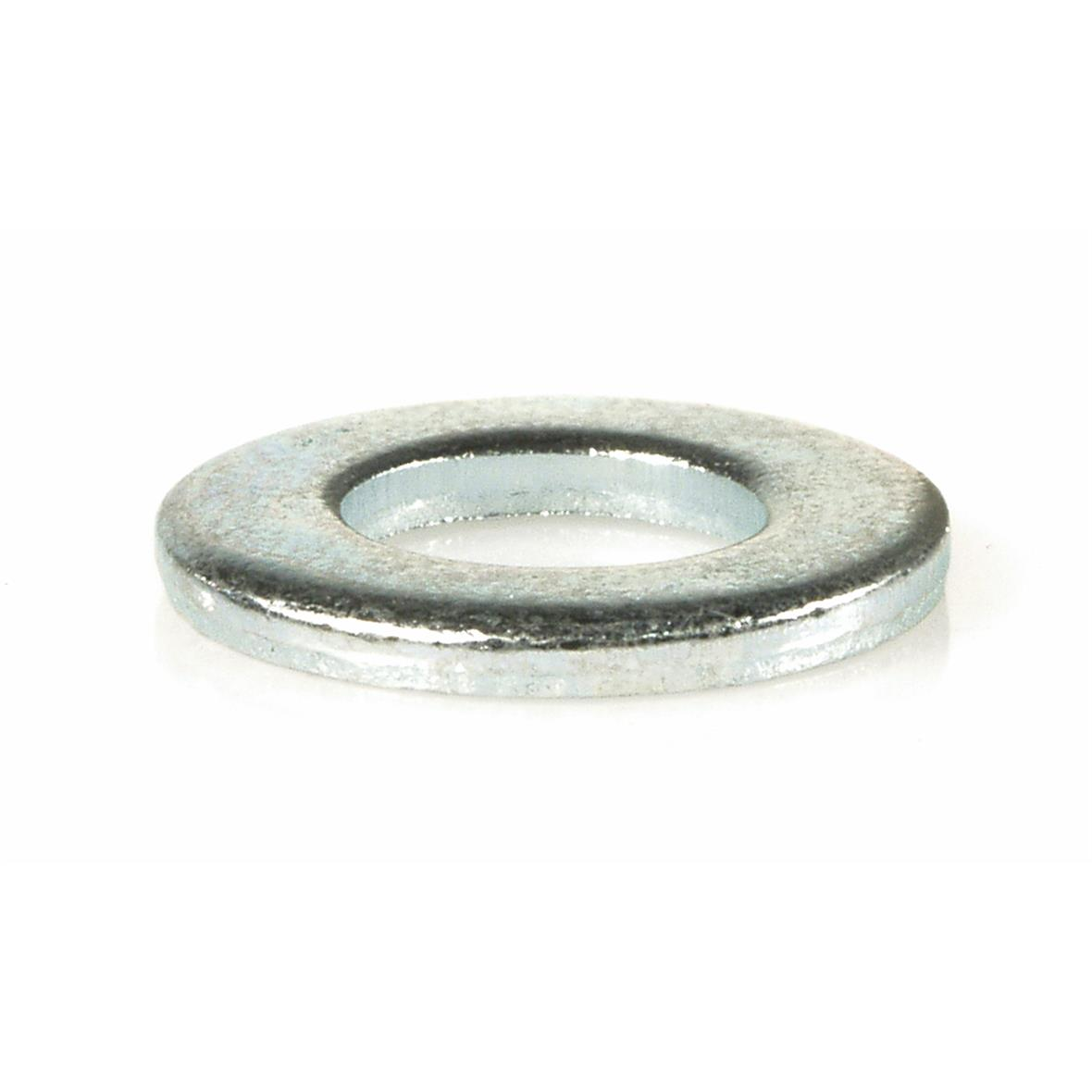 Product Image for 'Washer M8 mm Ø 8,4x16 mm (th) 1,6mmTitle'