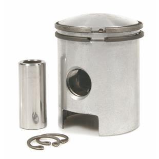 Product image for 'Piston PIAGGIO, 3.o/sTitle'