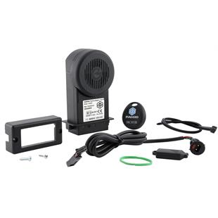 """Product Image for 'Alarm System PIAGGIO e-Lux """"plug&play""""Title'"""
