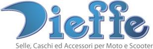 DIEFFE Logo