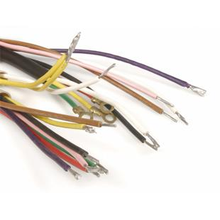 Product Image for 'Wiring LoomTitle'