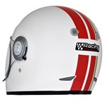 Product Image for 'Helmet PIAGGIO Racing SixtiesTitle'