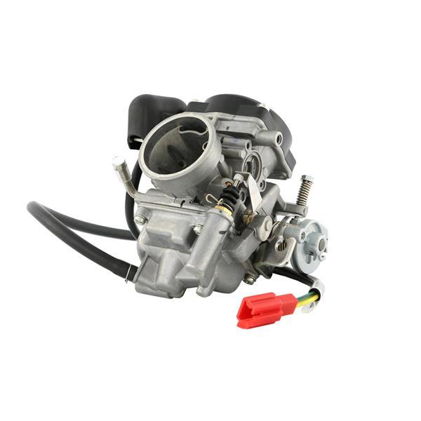 Keihin 61821000 Carburateur CVK 305F Piaggio 125 Vespa Gtv 2006-2007