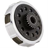 Product image for 'Clutch SIP BFA 306 for BFA 225-306 engineTitle'