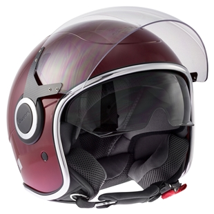 Product Image for 'Helmet PIAGGIO Vespa VJTitle'