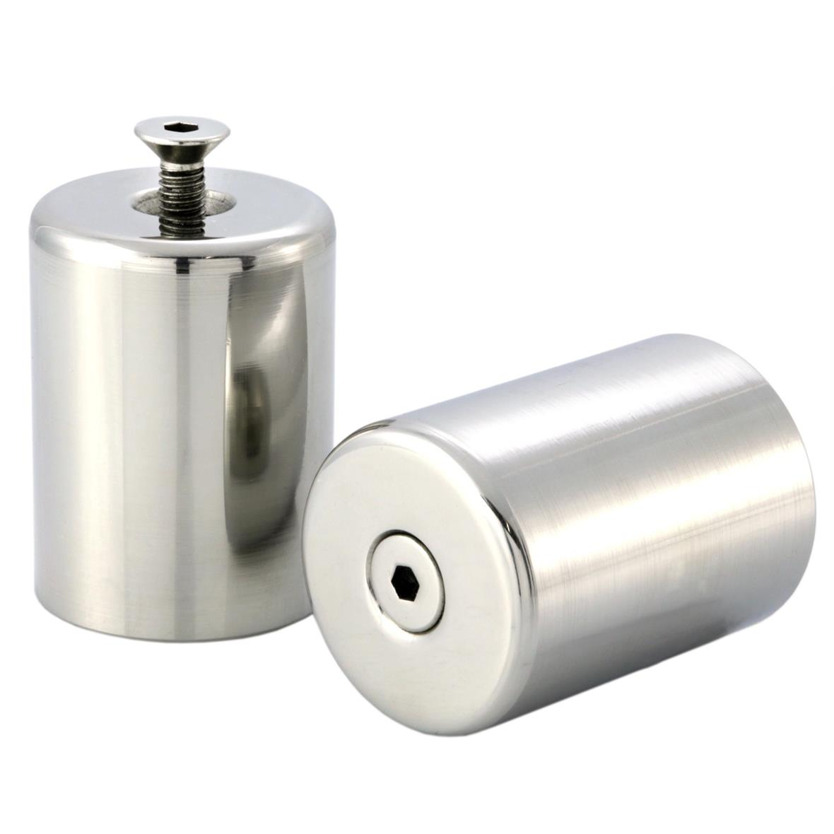 Product Image for 'Handlebar End Weights, Heavy DutyTitle'