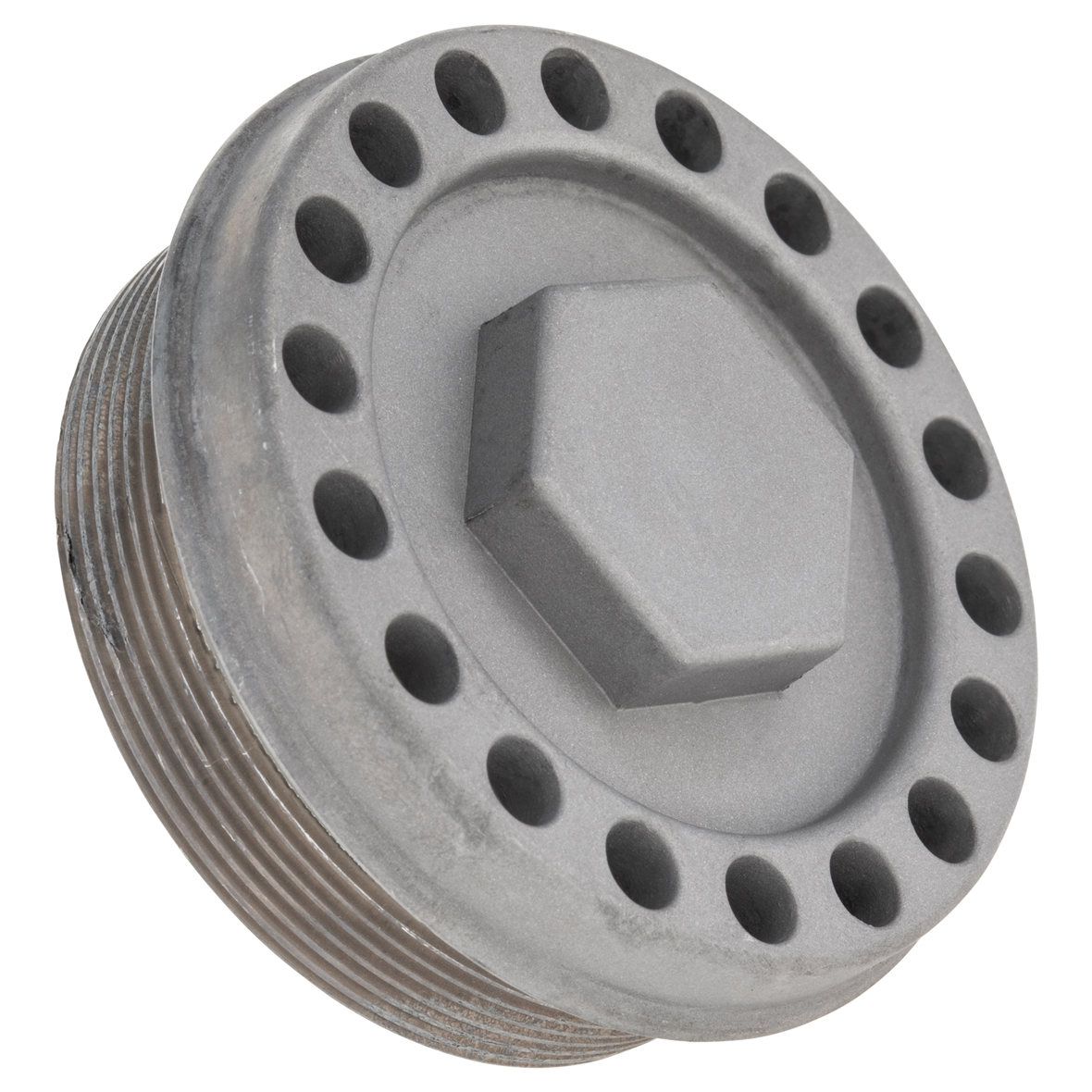 Product Image for 'Oil Filter Cover PIAGGIOTitle'