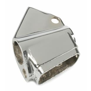 Product Image for 'Light Switch SeatingTitle'