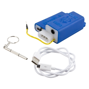 Product image for 'CDI Ignition Unit v3Title'