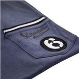 """Product Image for 'T-Shirt PIAGGIO """"Sei Giorni"""" size LTitle'"""
