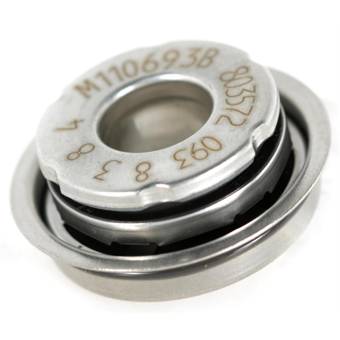 Product Image for 'Gasket cog water pumpTitle'