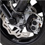 Product Image for 'Brake Kit SIP RADIAL frontTitle'
