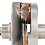 Product image for 'Long Stroke Crankshaft SIP PREMIUMTitle'
