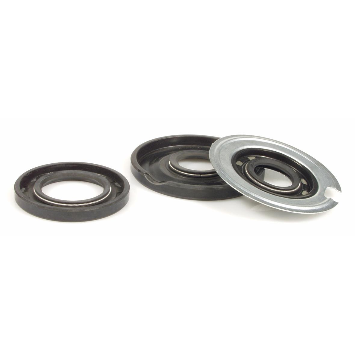 Product Image for 'Oil Seal Set engine CORTECO 20x62x6,5/ 20x40x6/ 27x47x6 mmTitle'